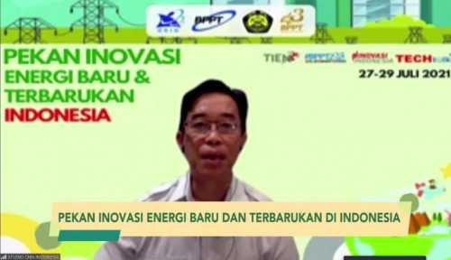 Terendah di ASEAN, Sektor Kelistrikan RI Sumbang Emisi 14% dari Total Nasional