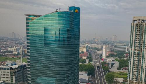 Untung Makin Mengembung, Bos Bank yang Dimiliki Chairul Tanjung Ungkap Penyebabnya