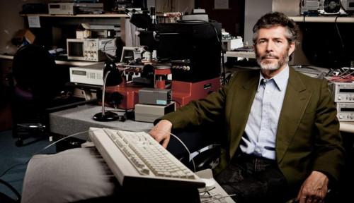 Kisah Orang Terkaya: David Cheriton, Ilmuwan Penasihat dan Investor Awal Google