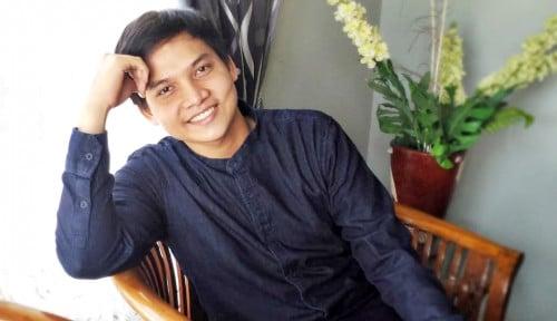 The Power of Baca Sampai Tuntas Eps 6: Azhar Nurun Ala