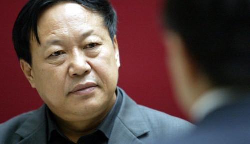 Beijing Makin Ngeri! Miliarder Peternak Babi Dipenjara 18 Tahun karena Terlalu Vokal