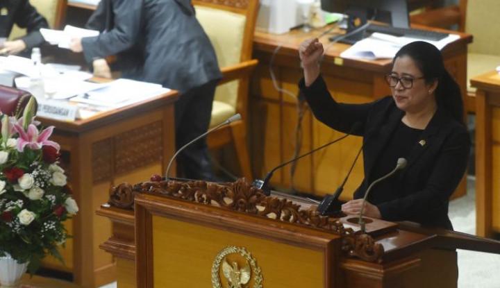 Puan Maharani Dinilai Dengarkan Rakyat