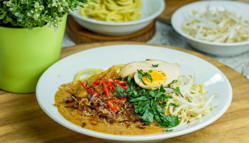 Luncurkan Jelajah Kuliner Nusantara, MyMeal Catering Tawarkan Menu Sehat dari 34 Provinsi