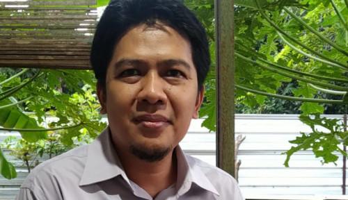 Aktivis Deklarasikan Koalisi untuk Keadilan Hukum