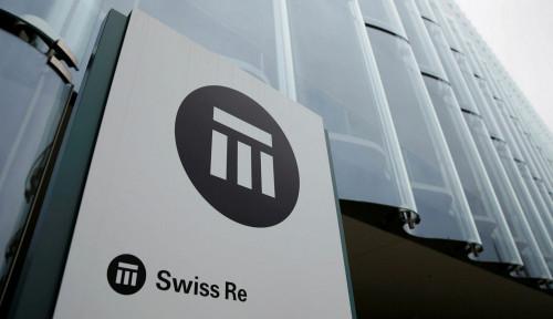 Kisah Perusahaan Raksasa: Swiss Re, Satu dari Sekian Asuransi Tertua yang Tetap Raih Cuan