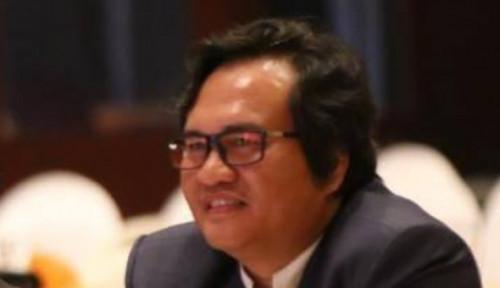 Penyitaan Aset Tersangka Asabri-Jiwasraya, Jaksa Penyidik Kejaksaan Agung Sudah Sesuai Prosedur