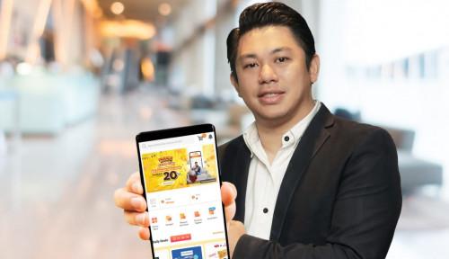 Peduli Covid-19, Ralali Dukung Newpreneur, Tawarkan Program Solusi Berbisnis