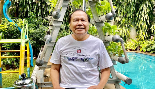 Rizal Ramli Kembali Beraksi, Utang di Era Jokowi Dibongkar-bongkar: Gali Lubang Tutup Jurang