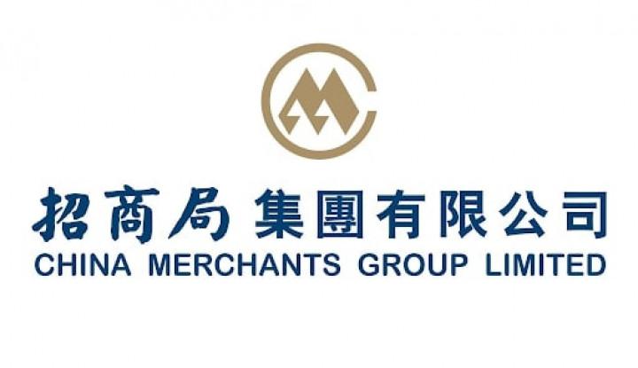 Kisah Perusahaan Raksasa: China Merchants Group, Induk Perusahaan dari Berbagai Bisnis Besar