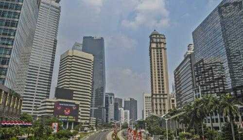 ICDX Group Berkomitmen Netralkan Karbon dan Menjadi Bursa Komoditi yang Emisi Nol Bersih