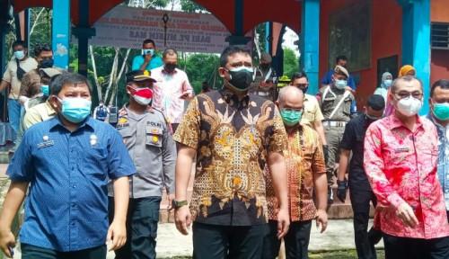 Tegas! Ancaman Menantu Jokowi ke Rumah Sakit di Medan, Bobby Nasution: Jangan Ambil Kesempatan
