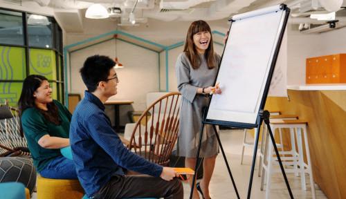 Bongkar Rahasia Sukses! Ini Tips Finansial Untuk Pebisnis Baru