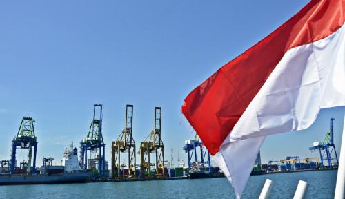 Bank Dunia Prediksi Ekonomi Indonesia Tumbuh hingga 5% pada 2022