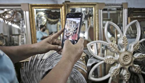 Kerek Omzet, AKKI Ajak UMKM Manfaatkan Platform Digital
