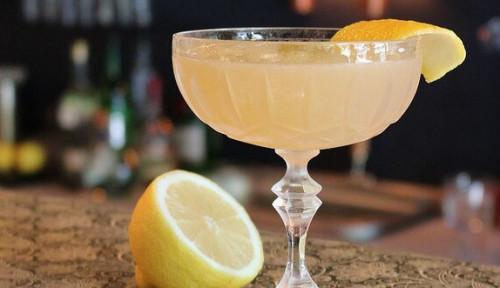 Restoran dengan Menu Cocktails Premium di Pittsburgh, Intip di Sini, Buruan...
