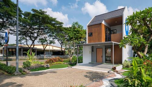 Penjualan O8 Perfect Home di Grand Wisata Bekasi Melonjak hingga Melebihi Ketersediaan Unit