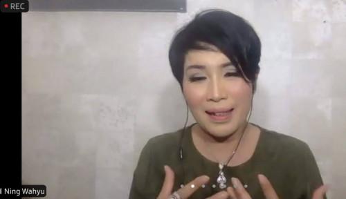 Apindo Jabar: PHK Gelombang II Mustahil Terjadi Saat PPKM, Eits, Asal...