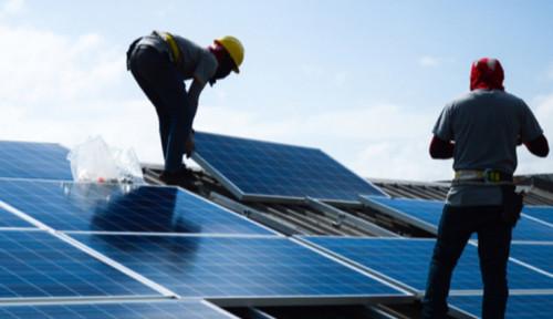 Soal RUU EBT, Pemerintah Diminta Waspadai Ketahanan APBN Terkait PLTS Atap