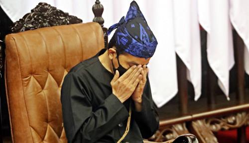 Bukti Presiden Jokowi Berjiwa Demokratis: Kritik yang Membangun Itu Sangat Penting
