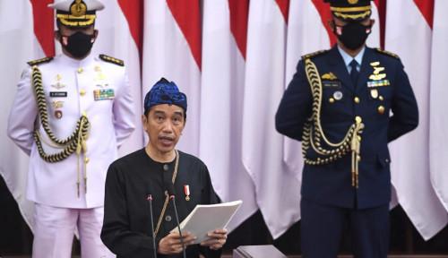 Pemeriksaan Audit Saat COVID-19, Pakar Sarankan Ikuti Arahan Jokowi Karena...