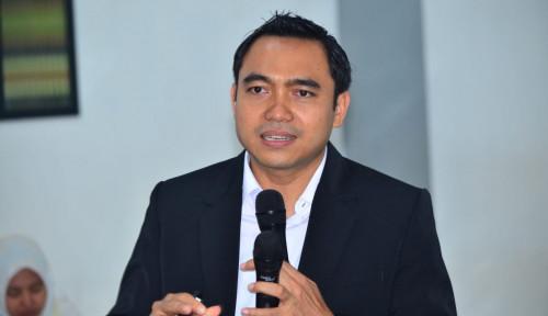 Mau Kembangkan Pendidikan Vokasi, Idea Indonesia Akademi Cari Dana Lewat Pasar Modal