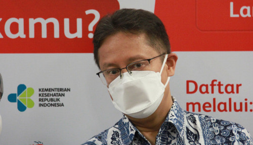 Catat! Arab Saudi Akhirnya Izinkan Umrah ke Jamaah Indonesia yang Vaksin Sinovac