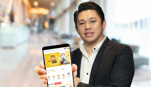 Ralali.com Gandeng Bulog Berikan Peluang Usaha melalui Parade Promo Kemerdekaan