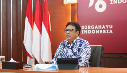 BPS Beberkan Harga Komoditas Indonesia di Pasar Internasional per September 2021, Begini Rinciannya