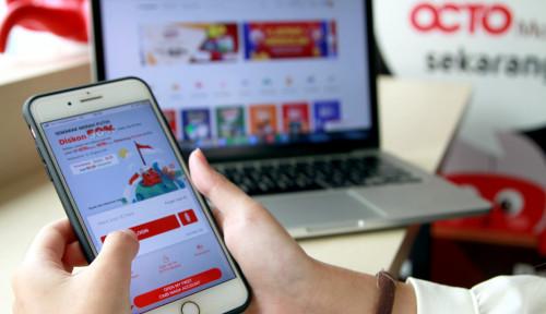 Wow! 80% Bank di Indonesia Ramai-ramai Masuk Ranah Digital