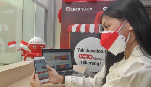 Investasi di Octo Mobile Kini Makin Asik, Produk Investasinya Dijamin Lengkap