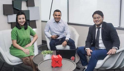 DBS Treasures Private Client Perkuat Solusi Manajemen Terkurasi Lintas Generasi