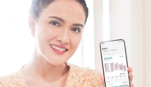 Intip Cara Jessica Iskandar dan Shandy Aulia Persiapkan Kemerdekaan Finansial