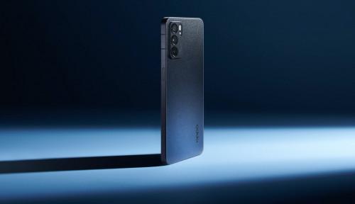 OPPO Reno6 Series 5G Diluncurkan, Ini Keunggulannya