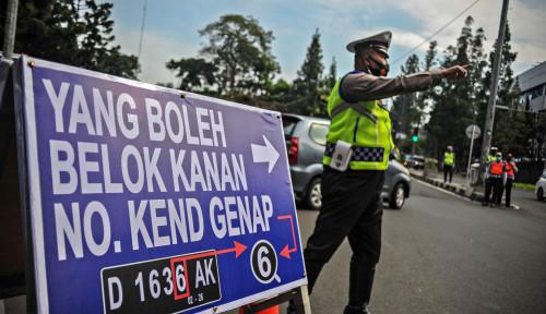 Ragam Pelonggaran saat PPKM Diperpanjang | Infografis