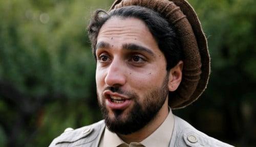 Perhatian, Para Pejuang Anti-Taliban Berharap Rezim Putin Turun Tangan