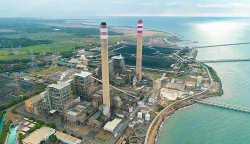 PLN Fokuskan Pembelian Batu Bara Langsung dari Pemilik Tambang dan  Kontrak Jangka Panjang