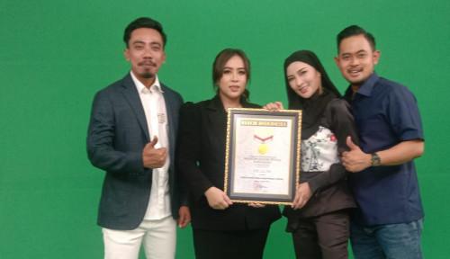 Pecahkan Rekor! MS Glow Sabet Rekor Muri, Bosnya Sampai Gemetaran Menerima Penghargaan Ini