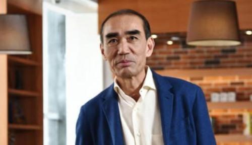 Kisah Orang Terkaya: Xu Shihui, Penjual Makanan Ringan yang Jadi Miliarder Dunia