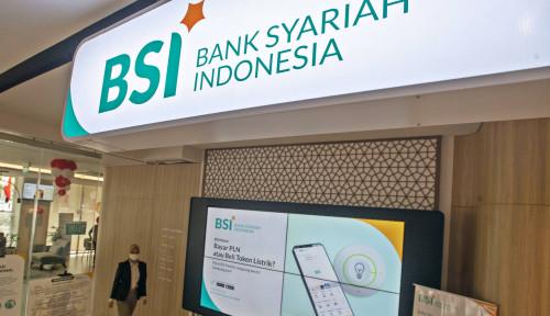 Ini 4 Tantangan Proses Merger yang Dialami Bank Syariah Indonesia
