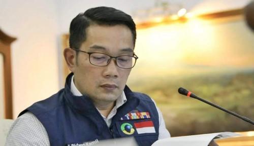 Industri Ekonomi Kreatif Digital Jawa Barat Tumbuh 40% Saat Pandemi