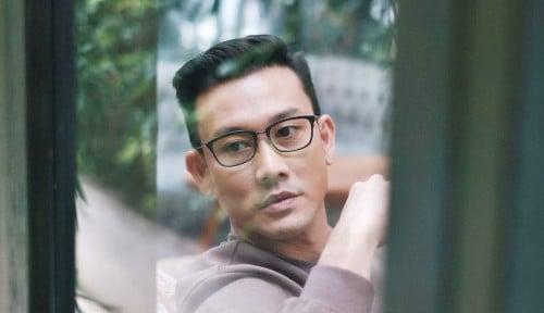 Karena Kasus Rachel Vennya, Denny Sumargo Sempat Berpikir Tak Karantina, Namun...