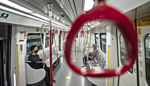 LRT City Ungkap Alasan Gunakan JALA Enterprise