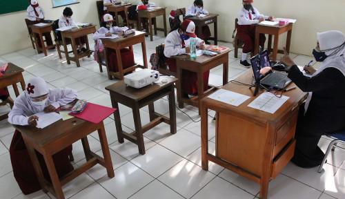 Lembaga Pendidikan Berperan Penting untuk Bangun Kesadaran Potensi Komoditas Kelapa Sawit