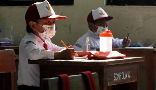 Daftar Bybit Otomatis Beri Donasi ke Badan Amal Indonesia dan Vietnam