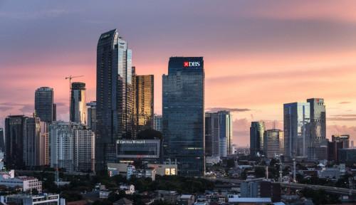 Bank DBS Indonesia Perkenalkan This is DBS digibanking, Solusi Layanan Perbankan Korporasi Digital