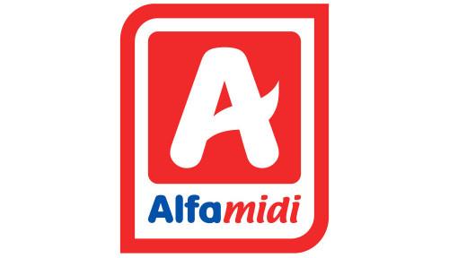 Bisnis Minimarket Milik Taipan Djoko Susanto Kinclong, Udah Untung Makin Untung!