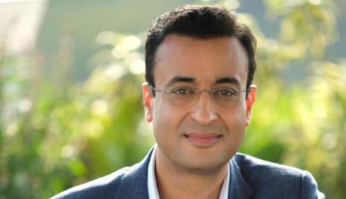 Bisnis Rumah Sakit Moncer di Tengah Covid, Pria India Debut Jadi Miliarder Baru Dunia!