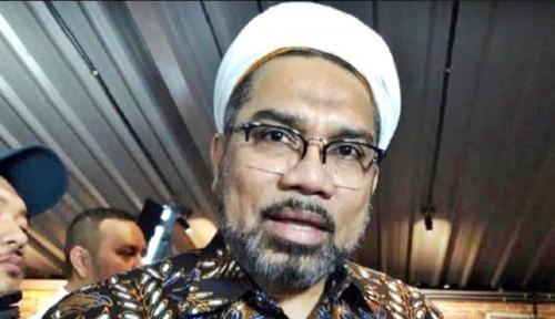 Ali Ngabalin Dikabarkan Jadi Jubir Jokowi, Pengamat: Dia Itu Sahabat Saya, Tetapi Dia...