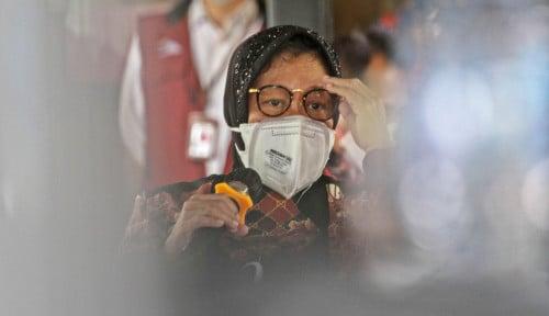 Negara Sudah Morat-marit Dikelola Politisi, Menteri Jokowi Ini Bakal jadi Capres Idola di 2024