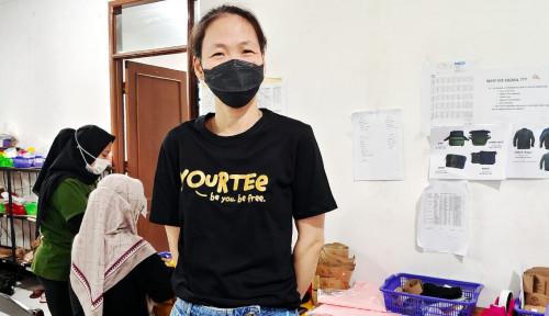 Berjuang di Tengah Pandemi, Brand Lokal Ini Masih Melayani Pemesanan Online